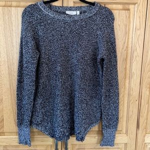 Cloth by RD Knit Sweater